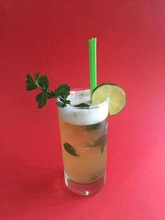 Risultati immagini per immagine drink al profumo di rum Cocktails, Drinks, Granite, Rum, Shot Glass, Tableware, Mint, Craft Cocktails, Drinking