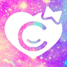 Download IPA / APK of cute icon&wallpaper dressup  CocoPPa for Free - http://ipapkfree.download/13733/
