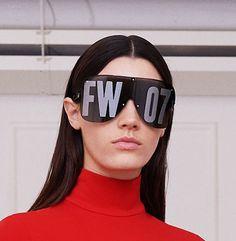 Givenchy Sunwear 2017