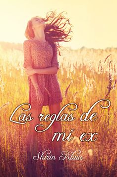 Las reglas de mi ex, Shirin Klaus Romance, Mona Lisa, Artwork, Movies, Movie Posters, Painting, Husband, Love Couple, Romance Novels
