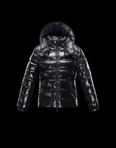8d946a20b 9 Best Moncler for Kids images