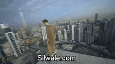 Silwale wow