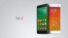 http://thenewswise.com/2016/01/27/xiaomi-unveils-next-month-mi5-powerful-smartphone/1685/xiaomi-mi42