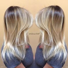 Wonderful Tricks: Feathered Hairstyles Farrah Fawcett black women hairstyles middle part.Feathered Hairstyles Farrah Fawcett messy hairstyles for teens. Prom Hairstyles, Hairstyles With Bangs, Pretty Hairstyles, Braided Hairstyles, Brunette Hairstyles, Crazy Hairstyles, Ladies Hairstyles, Wedge Hairstyles, Updos Hairstyle