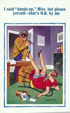 Funny Jokes To Make You LOL 👈🏻🍺😎😁👍 Hilarious Jokes & Humor - Clean Jokes, Dirty Jokes, Dad jokes & more. Funny Cartoon Pictures, Cartoon Jokes, Cartoon Cow, Adult Cartoons, Sexy Cartoons, Funniest Cartoons, Haha Funny, Funny Memes, Hilarious Jokes