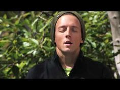 """Yoga to Go - Jason Mraz    """"People are always trying to compete with us but what they don't realize is that yoga is not competitive because WE ARE THE BEST!"""""""