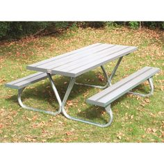 Pilot Rock Picnic Table Frame Kit Outdoor Seating, Outdoor Rugs, Natural Wood Coffee Table, Aluminum Gazebo, Cantilever Patio Umbrella, Polycarbonate Panels, Table Frame, Shed Homes, Bar Chairs