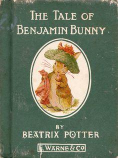 libros que cambian el rumbo de la historia y no solo por que muchos crecieron con ellos sino por la mujer que estuvo detrás! brave!!!