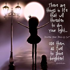 Jane Lee Logan (Princess Sassy Pants & Co. Sassy Quotes, Cute Quotes, Girl Quotes, Sassy Sayings, Card Sayings, Pretty Quotes, Random Quotes, Shine Your Light, Sassy Pants