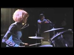 Scott Pilgrim Vs. The World  Music Video - Garbage Truck 11/04/2015