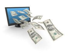 Your Bankroll is not a Bank Account!