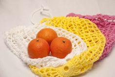Pludrehanne: Heklaposer Crochet Earrings, Diy, Threading, Bricolage, Do It Yourself, Homemade, Diys, Crafting