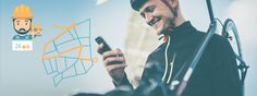 3 Ways to Use Fitness Trackers and Health Apps for Employee Engagement - Beekeeper