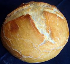 Panecillos Caseros Bread Recipes, Cooking Recipes, Healthy Recipes, Mexican Bread, Cake Mix Cookie Recipes, Pan Dulce, Pan Bread, Artisan Bread, Peanuts