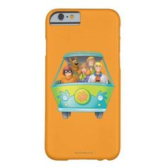 (Scooby Doo Airbrush Pose 25 Barely There iPhone 6 Case) #CartoonAnimal #CartoonAnimals #CartoonCharacter #CartoonDog #Cartoons #DogCartoons #DogCharacters #HannahBarbera #HannahBarberaCharacters #Scooby #ScoobyDoo is available on Famous Characters Store   http://ift.tt/2anZndp