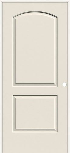 Door Clearance Center sales discount molded interior doors in Houston. Hundreds of cheap interior doors in stock.  sc 1 st  Pinterest : doors discount - pezcame.com