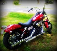 Never too old to ride, or begin to ride. For my 53rd birthday, I bought myself a motorcycle. Ive always enjoyed having my husband between my legs, that