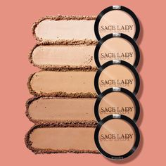 Light-diffusing pigments give your skin a veil of silky natural looking perfection. Wear it alone, on bare skin or foundation for a flawless finish. Soft Makeup, Makeup Set, Flawless Makeup, Natural Makeup, Nose Strips, Long Lasting Makeup, Cream Concealer, Loose Powder, Pores