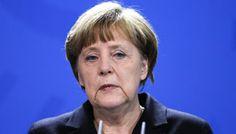 Angela Merkel: Nema pregovora sa Grčkom prije referenduma | http://www.dnevnihaber.com/2015/07/angela-merkel-nema-pregovora-sa-grckom-prije-referenduma.html