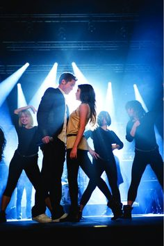 Still of Drew Seeley and Selena Gomez in Another Cinderella Story. 2 of my Fave pretty people rolled into Cinderella Story Selena Gomez, Cinderella Story Movies, Another Cinderella Story, Princess Movies, Hilary Duff, Drew Seeley, Dance Movies, Old Disney, Chick Flicks