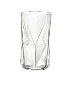 Adeline high ball glass 48cl. Kr. 50,-