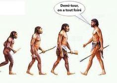 Images L'espèce humaine Images drôles Dessin caricature sur Humour.com