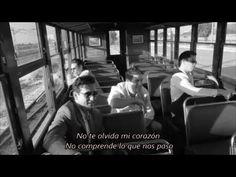 IL DIVO - Alone / ven t <3 + que nunca