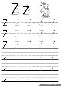 6 Alphabet Handwriting Worksheets A to Z Letter Z Worksheets Kids Learning Activity √ Alphabet Handwriting Worksheets A to Z . 6 Alphabet Handwriting Worksheets A to Z . Coloring Book Free Writing Letters Worksheets the Alphabet in Worksheets Printable Alphabet Worksheets, Alphabet Tracing Worksheets, Alphabet Writing, Handwriting Worksheets, Tracing Letters, Preschool Letters, Handwriting Practice, Number Tracing, Coloring Worksheets