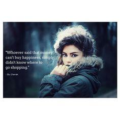 """""""Quote of the Day""""  #Avandell #fashion"""