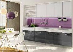 Znalezione obrazy dla zapytania szafki kuchenne