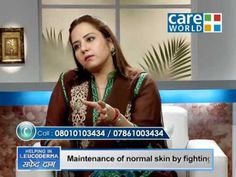 Episode 27 : Success Rate in Leucoderma (Safed Daag) with Dr. Nitika Kohli