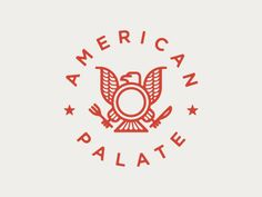 American_palate_j_fletcher_design