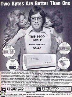49.vintage-computer-ads