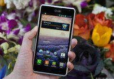 LG Spirit 4G review: Zippy LTE with Android 4.0 at a reasonable price