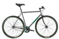 Masi Bikes - Fixed/SS - Fixed Riser