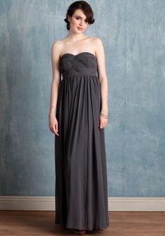Link to pretty dresses that aren't too expensive-possible option for rehearsal for sure.