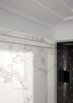 @marcacorona DELUXE collection - #Marble #Wall #Tiles decors