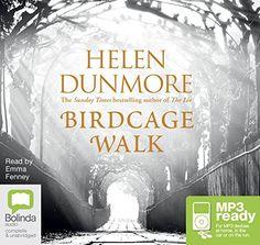Birdcage Walk by Helen Dunmore https://www.amazon.co.uk/dp/1489388540/ref=cm_sw_r_pi_dp_x_7ARYybCDVZ1WC