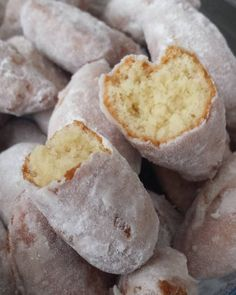 This post was discovered by Gü Most Delicious Recipe, Breakfast Items, Middle Eastern Recipes, Turkish Recipes, No Cook Meals, No Bake Cake, Cookie Recipes, Cupcake Cakes, Food Porn