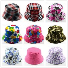 We are delighted to present our newest collection of exciting.   Like and Tag if you like this Kids Printed Bucket Hat.  Tag a friend who would like our huge range of infant clothes! FREE Shipping Worldwide.  Why wait? Get it here ---> https://www.babywear.sg/ellialee-kids-summer-hat-bucket-style-printing-sun-hat-accessories-for-girls-boys-children-bucket-cap-panama-reversible-1pc-h391/   Dress up your baby in quality clothes today!    #babyclothes