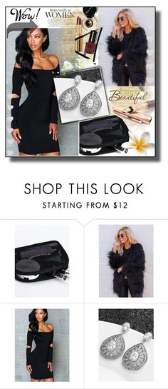 """""""http://www.oshoplive.com 11 / 30"""" by ozil1982 ❤ liked on Polyvore featuring Fountain and Wall Pops!"""