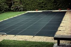 Have you talked to your customers about installing #safety #pool #covers? #Loop-Loc http://wytv.com/2016/08/29/safety-features-pool-owners-may-consider/