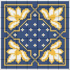 jm-h-mosaico jm-h-4