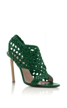 FOOTWEAR - Sandals Roland Mouret 2mX9SD