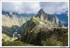 https://flic.kr/p/XoXPYB | Machu Pichu y valle sagrado | Valle de los Incas