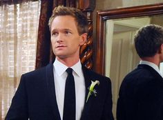 "Longtime HIMYM fans know it's always a big deal when secrets are revealed. The 7th season finale was no exception. We saw a proposal, a failed wedding, a birth & a bride from the future.  The long-awaited reveal of perpetual bachelor Barney's bride is finally here. And who is the lucky lady? Wait for it...  It's Robin!   But it's not exactly a straight line to the big day. In fact, Ted calls it the ""wedding day that went terribly wrong."" But we won't get that story until later."""