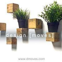 Design Moves LLC is the leading Graphic Design Fort Lauderdale. We incorporate our creative thoughts, talents, work ethics and translated into a company culture, which defines our business strategy. Social Media Marketing Companies, Fort Lauderdale, High Level, South Florida, Design Projects, Culture, Graphic Design, Thoughts, Business