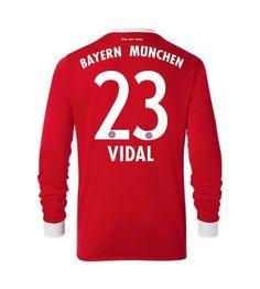sell Bayern Munchen and discount cheap good quality soccer jerseys Soccer Kits, Football Kits, Jersey Shirt, Neymar, Messi, Soccer Cleats, Soccer Jerseys, Thomas Muller, Team Uniforms