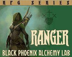 Ranger. Buckskin accord with Terebinth pine, Russian birch, black ironwood, elder bark, hay, armoise, juniper, patchouli, galangal root, Spanish moss, and cabreuva.