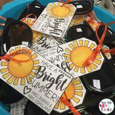 DIY for a dollar: sunglasses